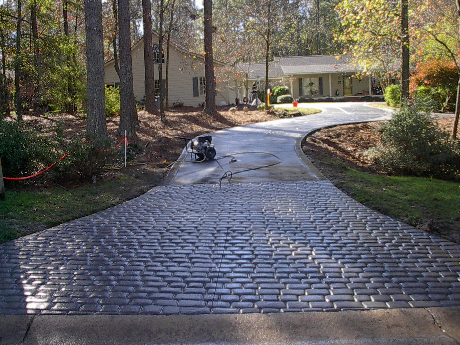 Image Result For Lawn Replacement Cost